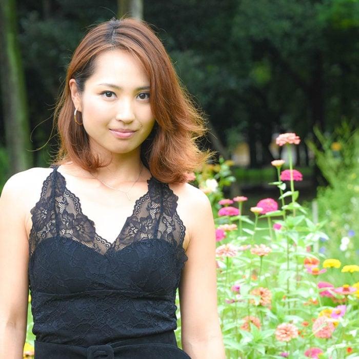 女性パーソナルトレーナー,梁島,瑠美,やなしま,るみ,yanashima,rumi